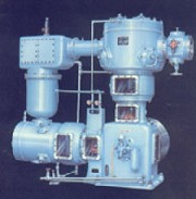 LW-22/7.L3.5-20/8空压机配件