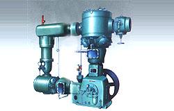 LW-11/7.3LE-10/8空压机配件