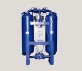 DSG-C微热再生干燥机