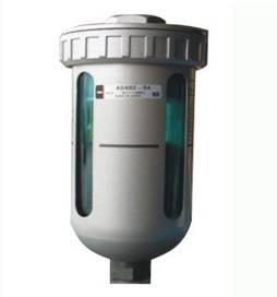 自動排水閥